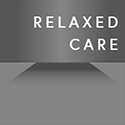 RelaxedCare