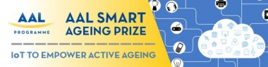 IoTool - RelaxedCare AAL Smart Ageing Prize finalist