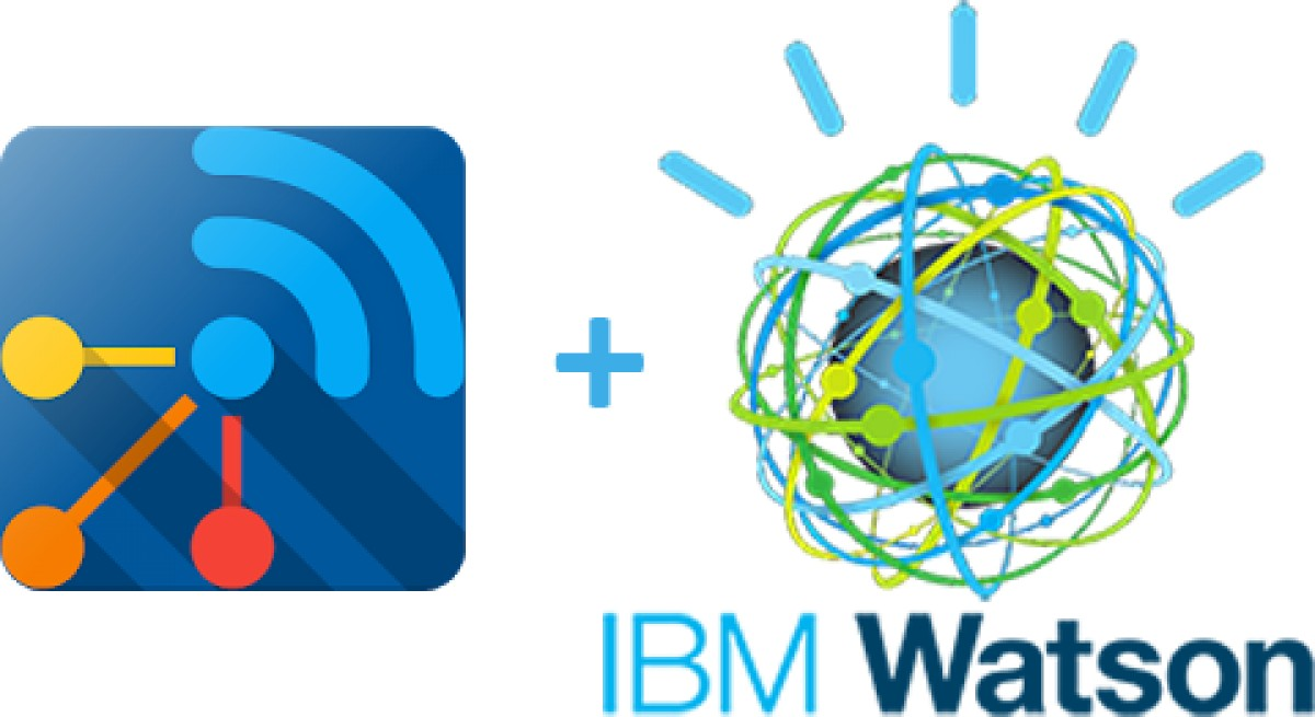 Use a Smartphone as an IoT gateway to IBM Watson IoT
